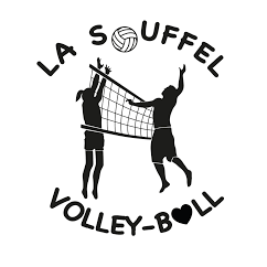 LA SOUFFEL VOLLEY-BALL
