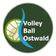 VOLLEY-BALL OSTWALD