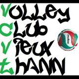 VOLLEY CLUB VIEUX THANN