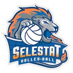 Sport Club Sélestat Volley-Ball